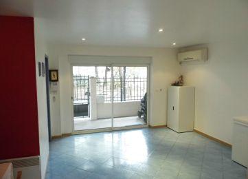 A vendre Montpellier 3420228480 S'antoni immobilier jmg