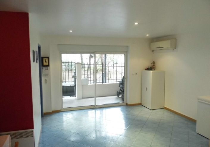 A vendre Montpellier 3420228480 S'antoni immobilier