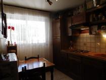 A vendre Beziers 3420228484 S'antoni immobilier jmg