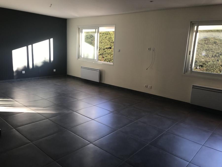 A vendre Beziers 3420228493 S'antoni immobilier jmg
