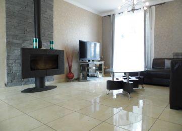 A vendre Montpellier 3420228498 S'antoni immobilier jmg