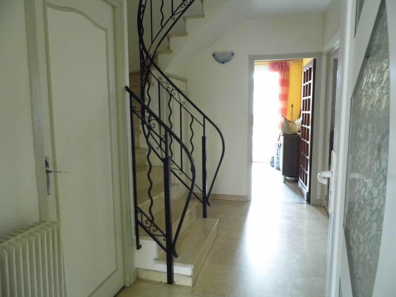 A vendre Montpellier 3420228498 S'antoni immobilier