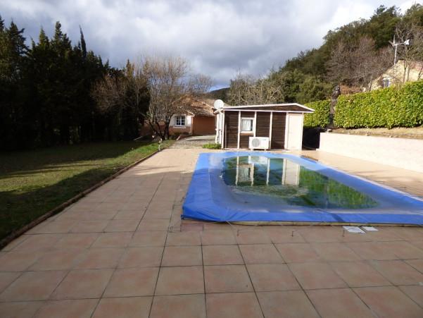 For sale Saint Chinian 3420228513 S'antoni real estate