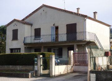 For sale Saint Chinian 3420228514 S'antoni real estate