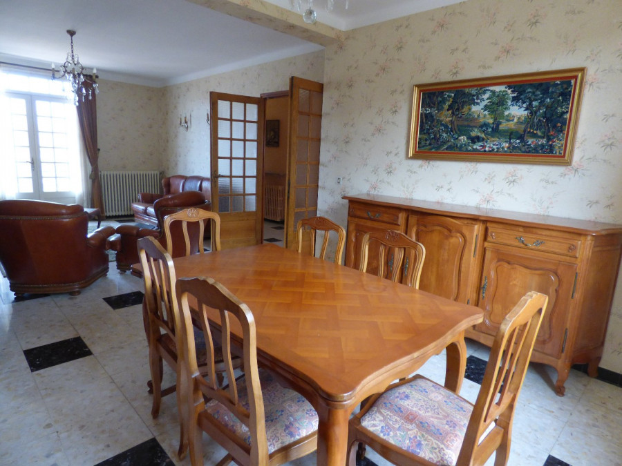 A vendre Saint Chinian 3420228514 S'antoni immobilier jmg