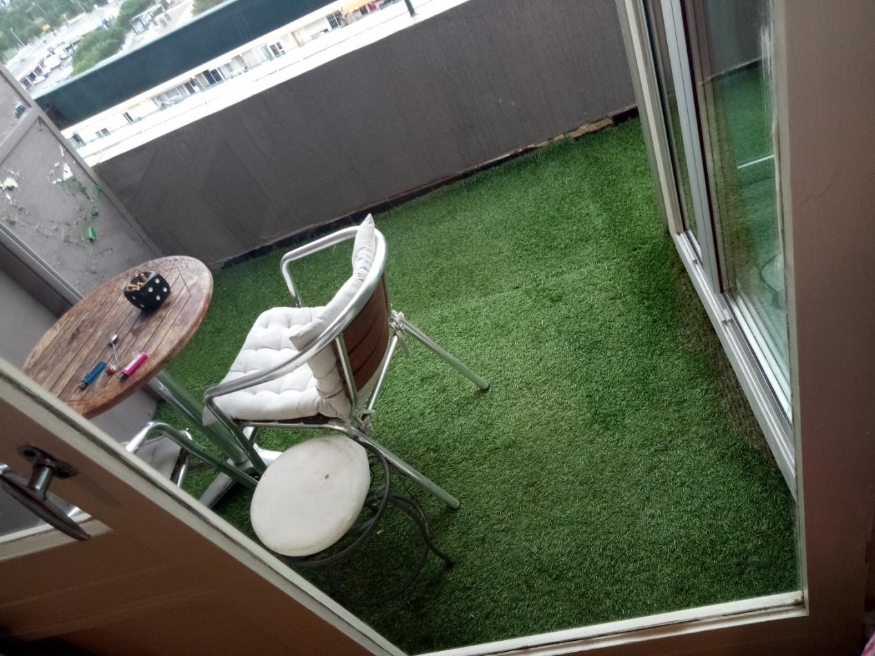 A vendre Montpellier 3420228517 S'antoni immobilier