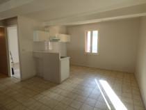 A vendre Saint Chinian 3420228518 S'antoni immobilier jmg