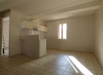 For sale Saint Chinian 3420228518 S'antoni real estate