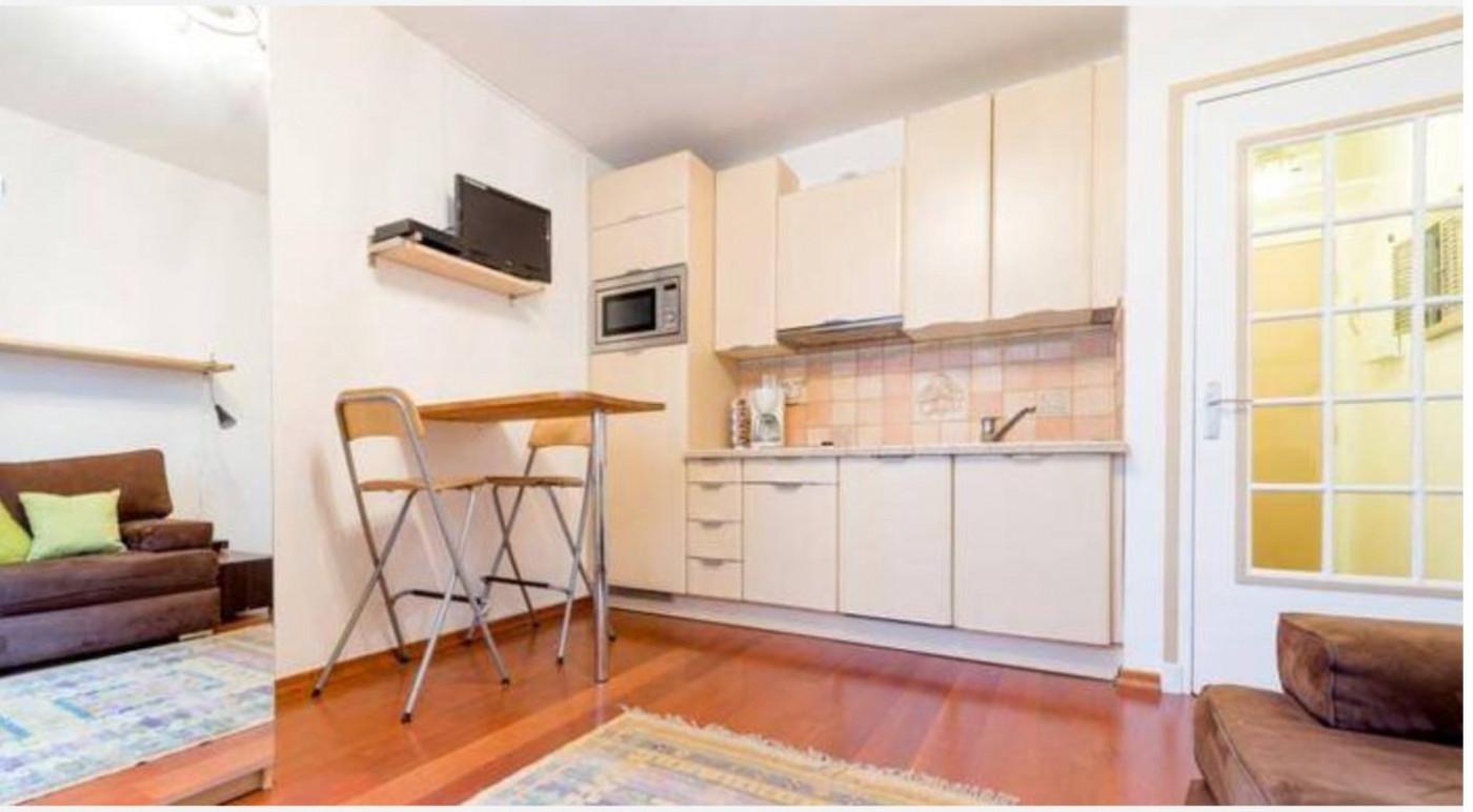 A vendre Paris 16eme Arrondissement 3420228523 S'antoni immobilier