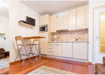 A vendre Paris 16eme Arrondissement 3420228523 S'antoni immobilier jmg
