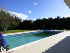 A vendre Montady 3420228527 S'antoni immobilier