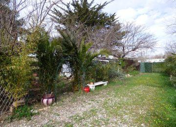For sale Serignan 3420228532 S'antoni real estate