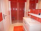 A vendre Saint Chinian 3420228533 S'antoni immobilier