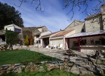 For sale Saint Chinian 3420228533 S'antoni real estate