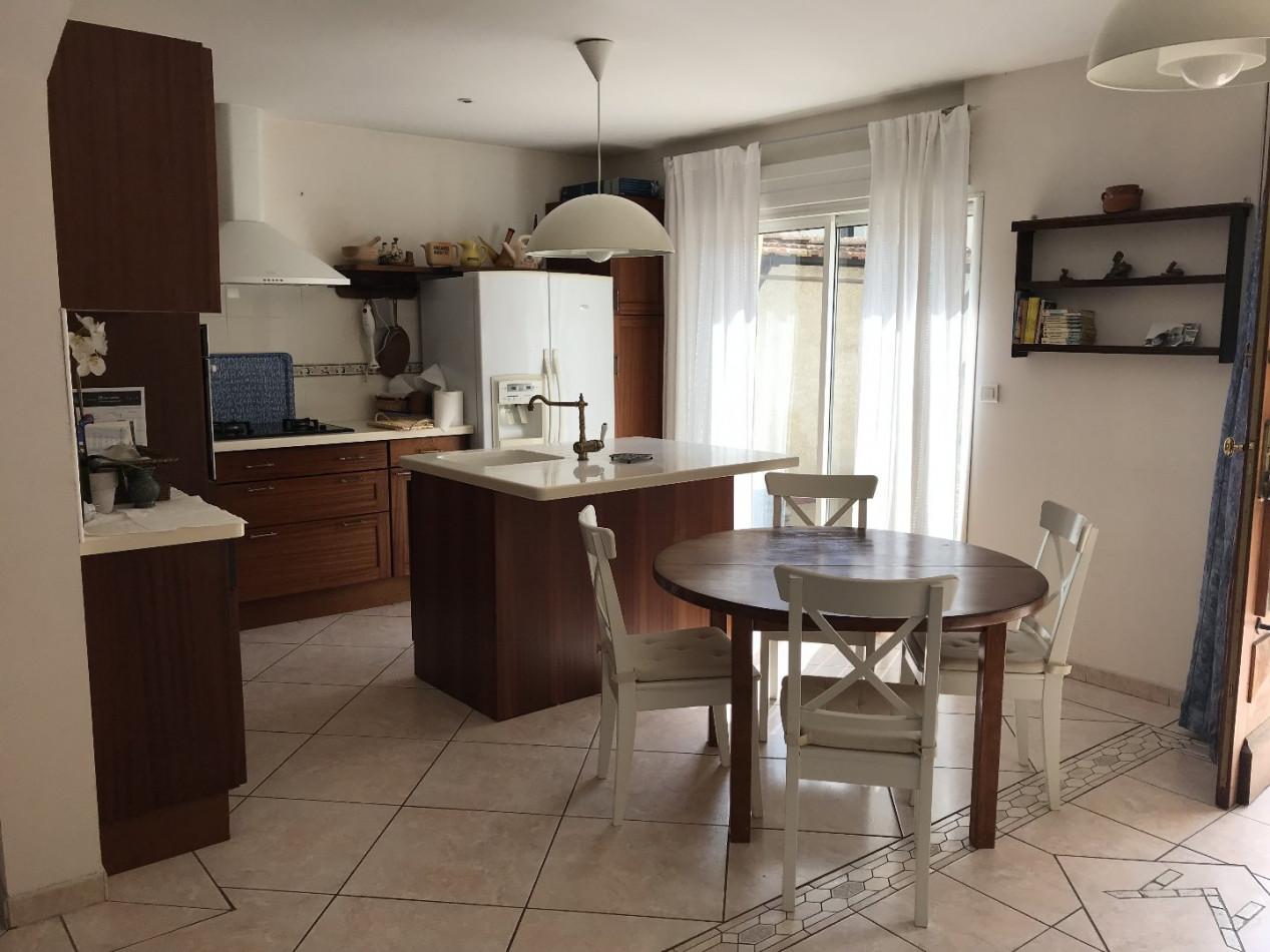 A vendre Beziers 3420228538 S'antoni immobilier