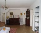 A vendre Usclas D'herault 3420228541 S'antoni immobilier