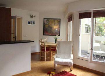 A vendre Paris 3eme Arrondissement 3420228542 S'antoni immobilier jmg