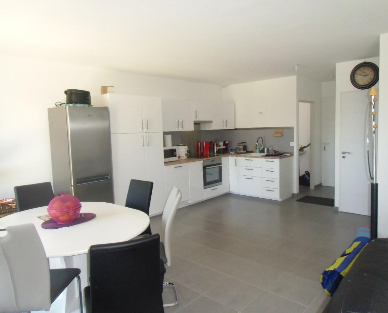 A vendre Alignan Du Vent 3420228543 S'antoni immobilier