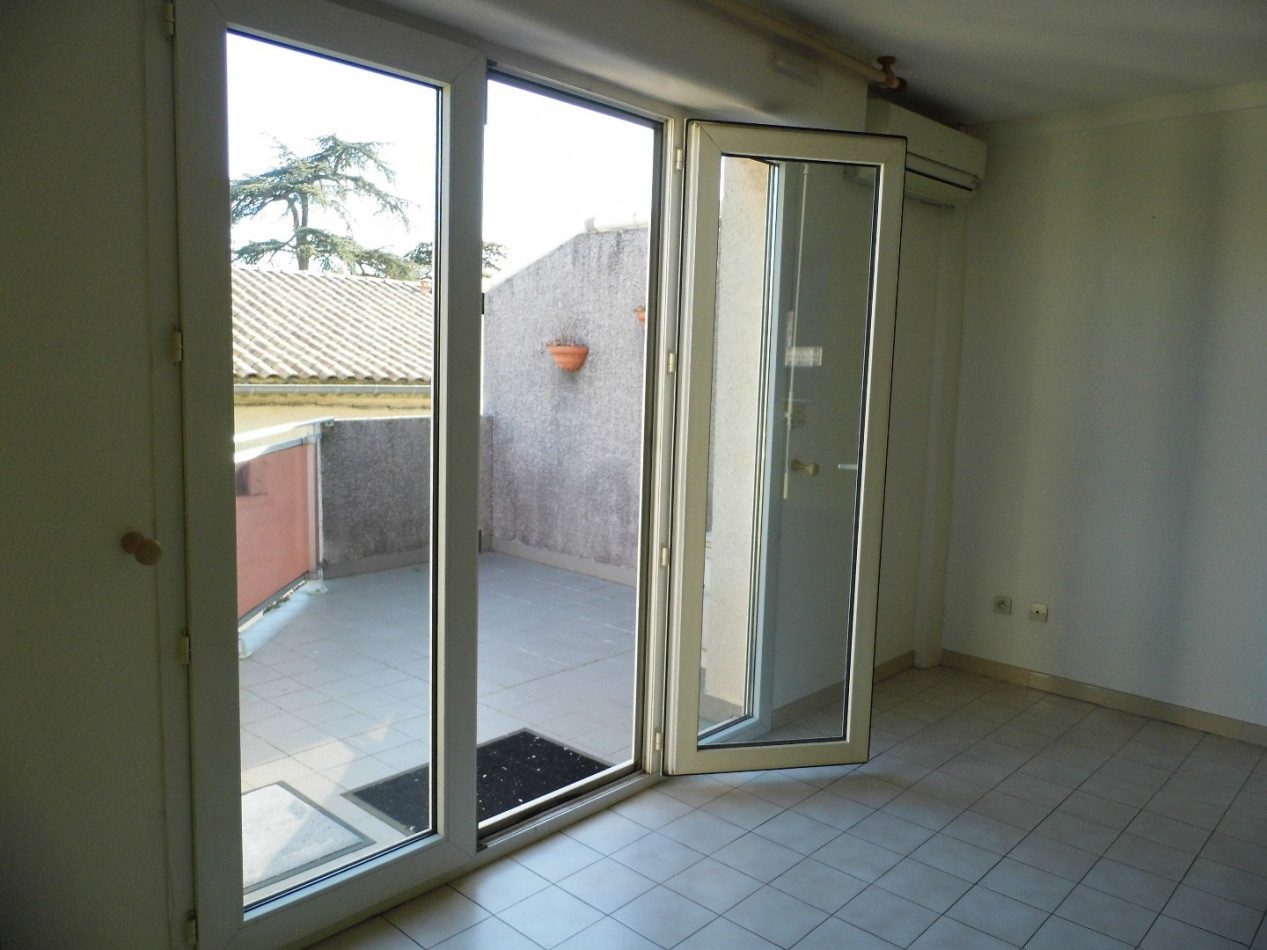 A vendre Montpellier 3420228544 S'antoni immobilier