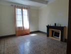 A vendre Saint Chinian 3420228553 S'antoni immobilier