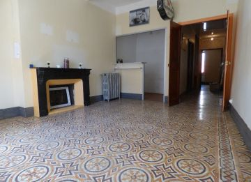 For sale Saint Chinian 3420228553 S'antoni real estate