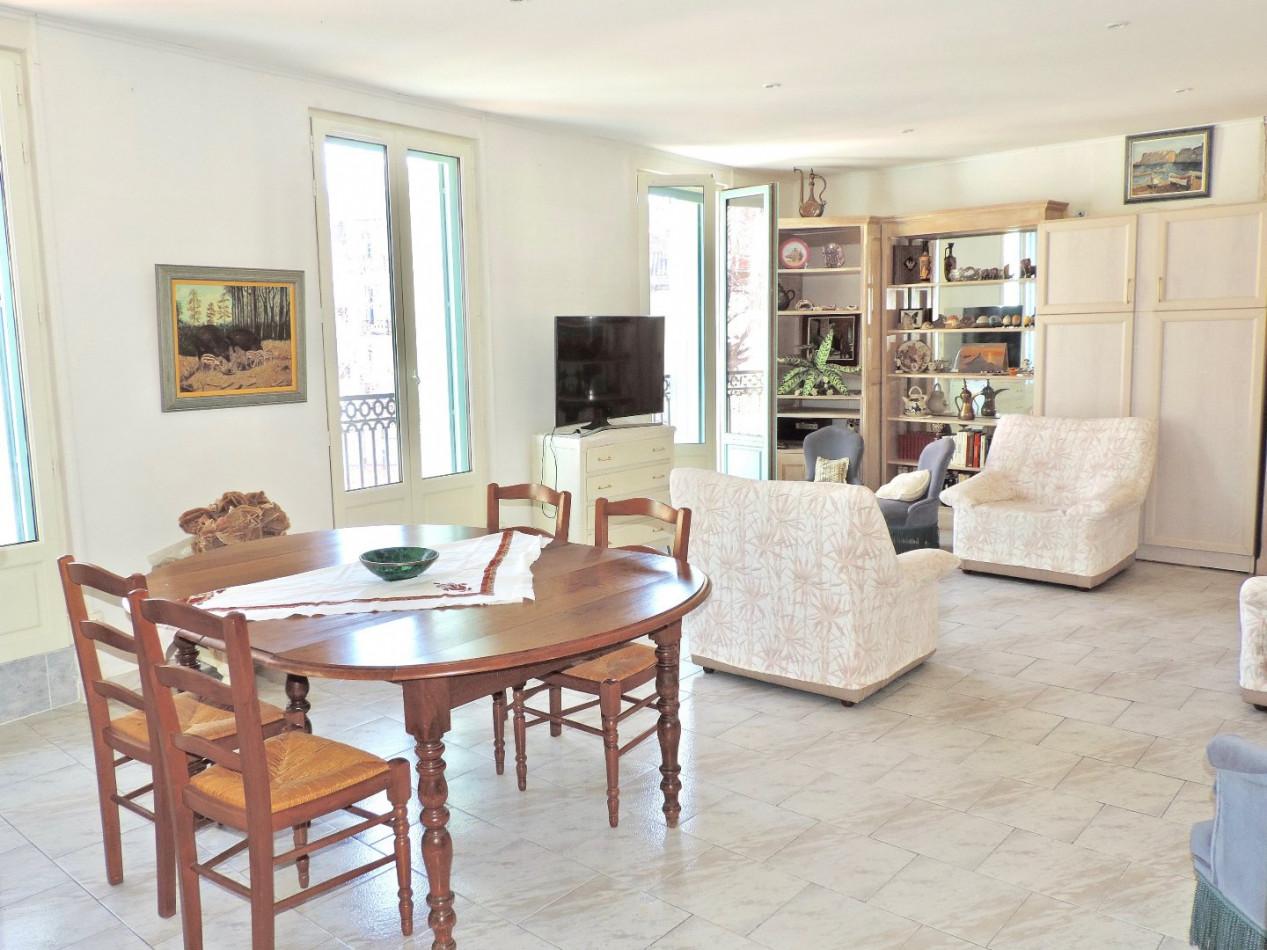 A vendre Beziers 3420228555 S'antoni immobilier