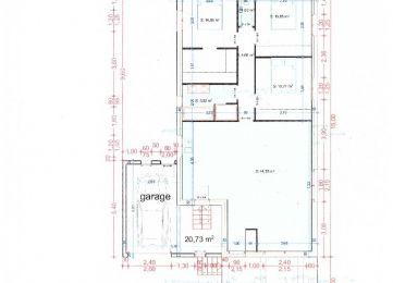 A vendre Saint Chinian 3420228560 S'antoni immobilier jmg