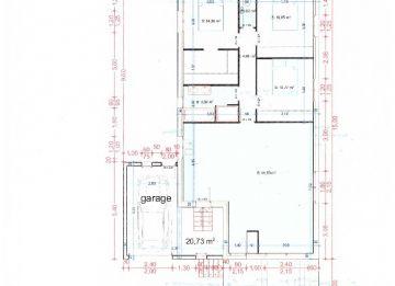 For sale Saint Chinian 3420228560 S'antoni real estate