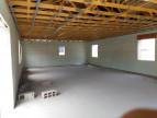 A vendre Saint Chinian 3420228560 S'antoni immobilier