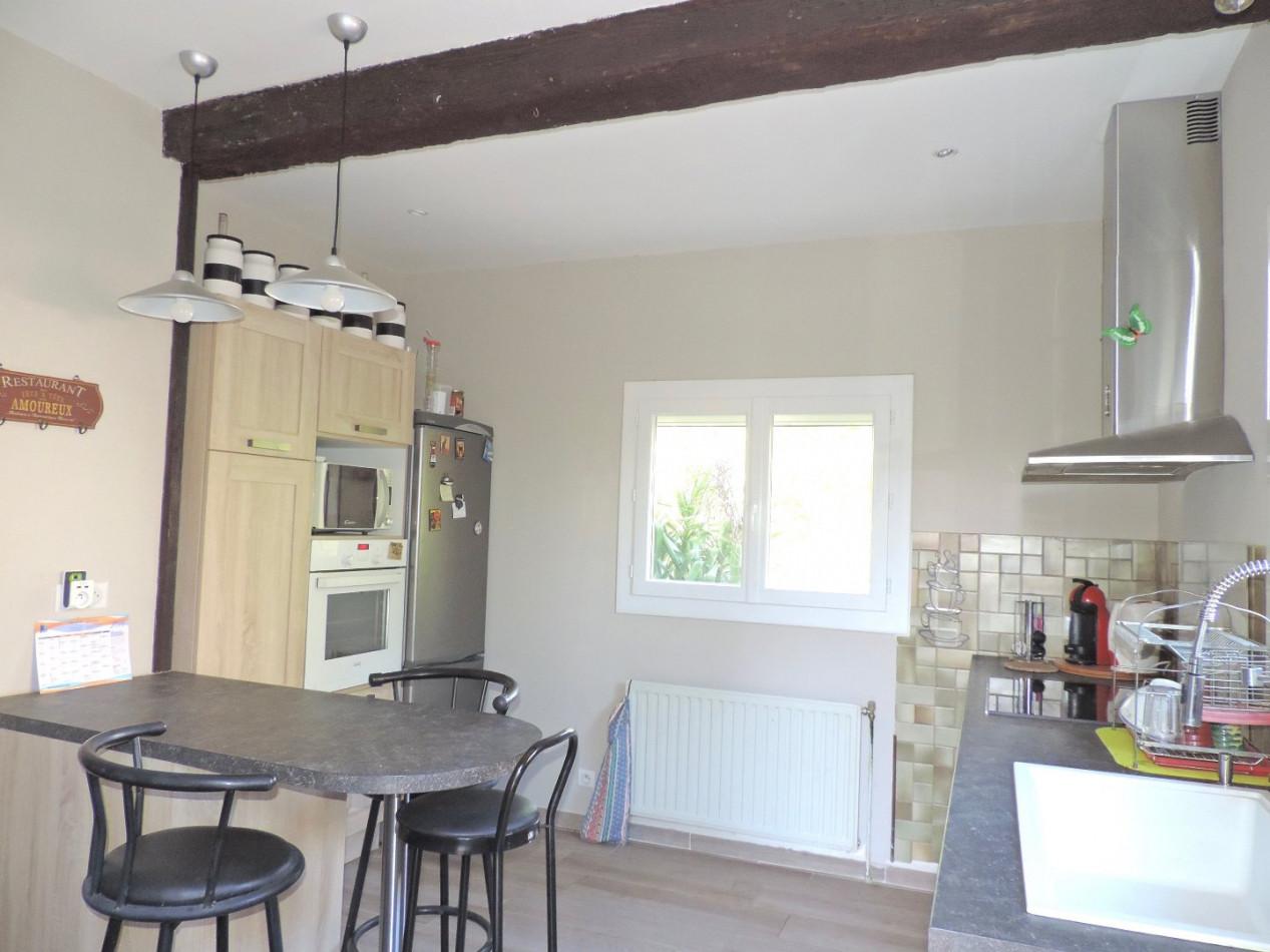 A vendre Espondeilhan 3420228564 S'antoni immobilier