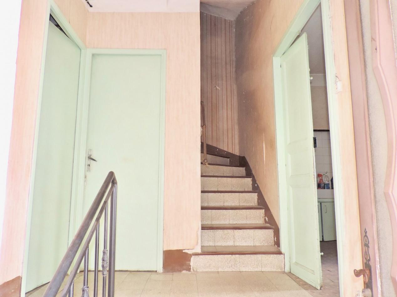 A vendre Corneilhan 3420228575 S'antoni immobilier
