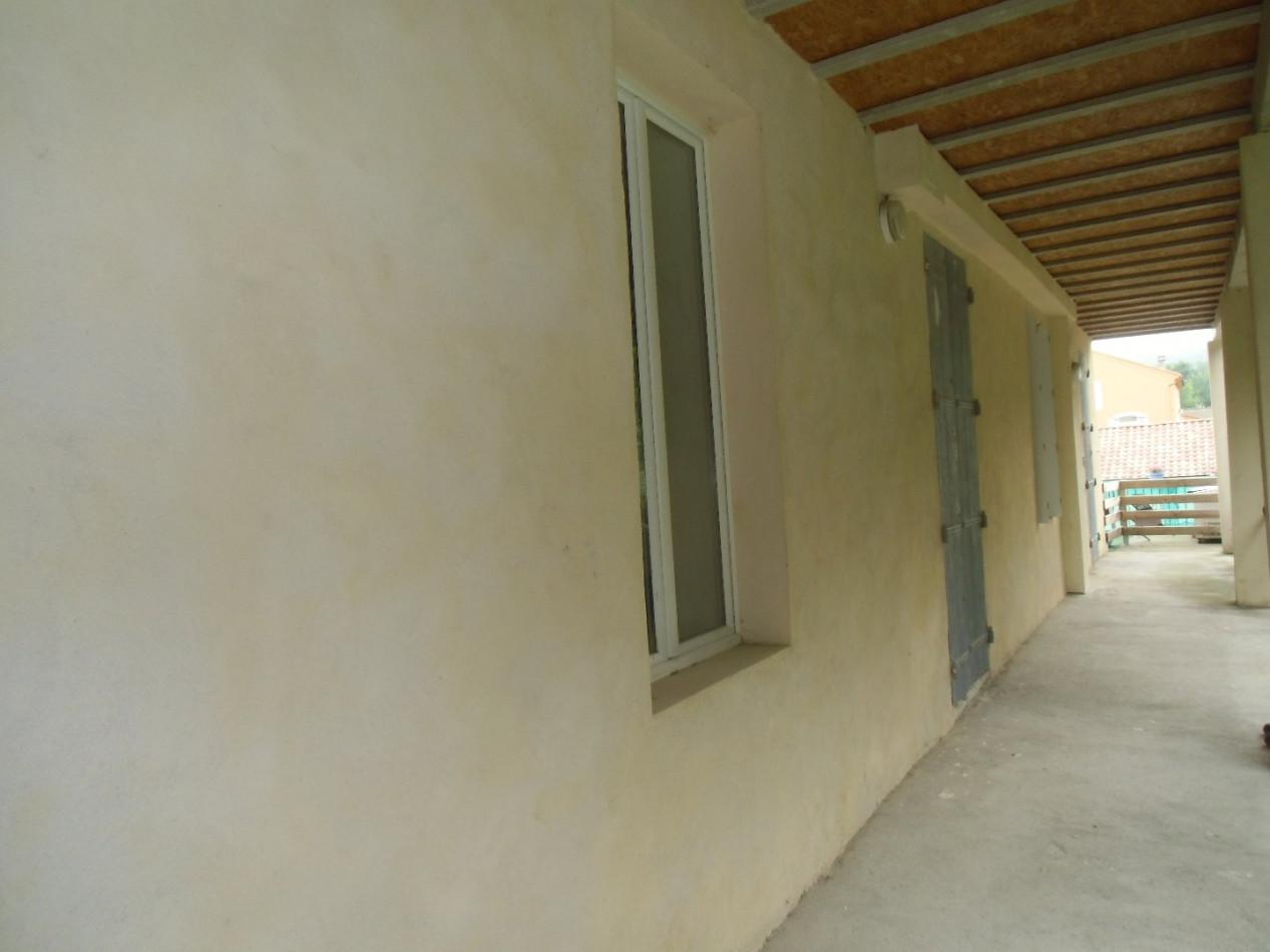 A vendre Bedarieux 3420228581 S'antoni immobilier