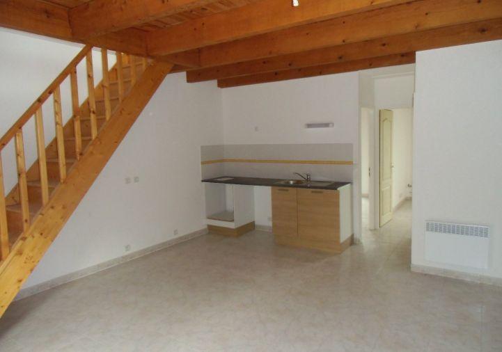 A vendre Bedarieux 3420228582 S'antoni immobilier
