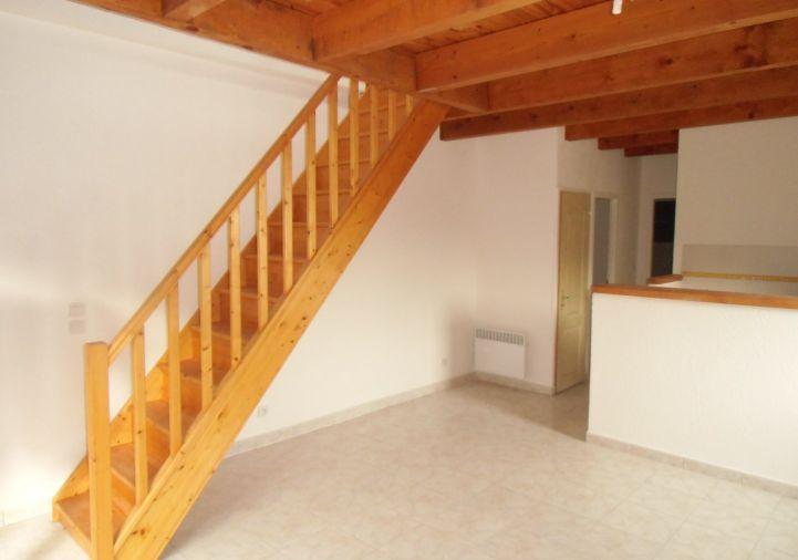 A vendre Bedarieux 3420228583 S'antoni immobilier