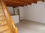 A vendre Bedarieux 3420228584 S'antoni immobilier