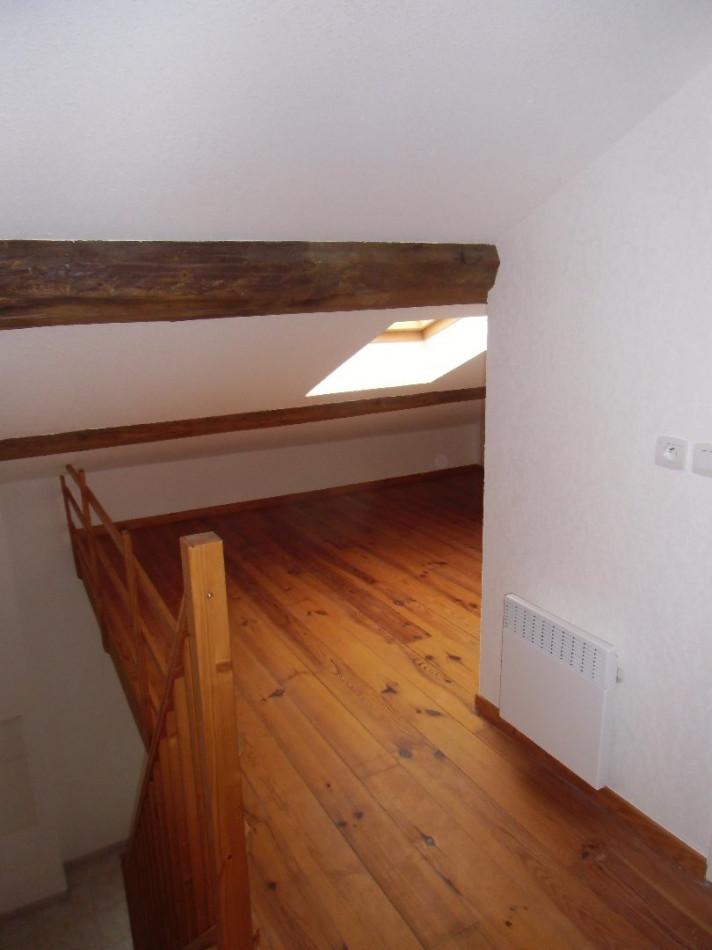 A vendre Bedarieux 3420228585 S'antoni immobilier
