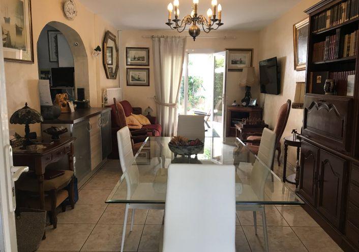 A vendre Beziers 3420228590 S'antoni immobilier