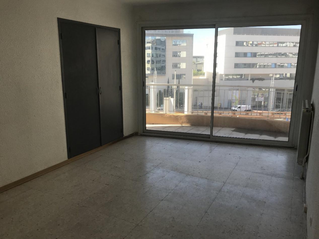 A vendre Beziers 3420228591 S'antoni immobilier