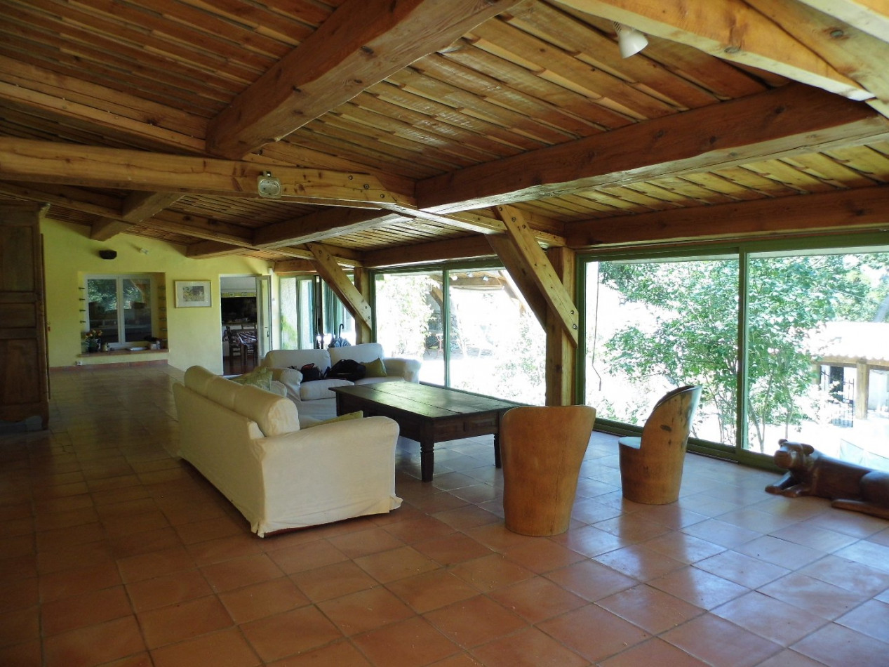 A vendre Clermont L'herault 3420228607 S'antoni immobilier