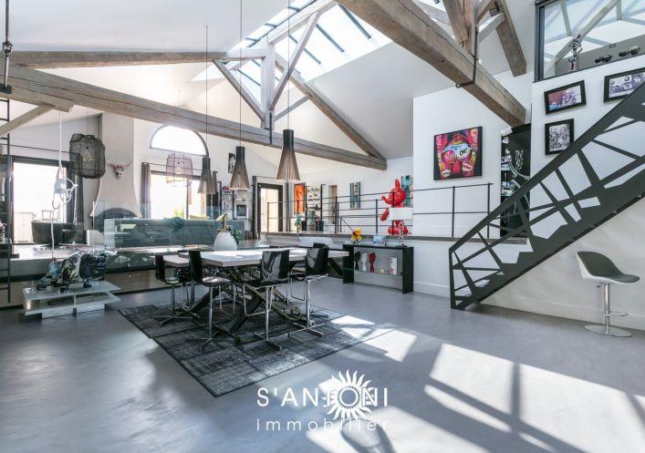 A vendre Beziers 3420228608 S'antoni immobilier prestige