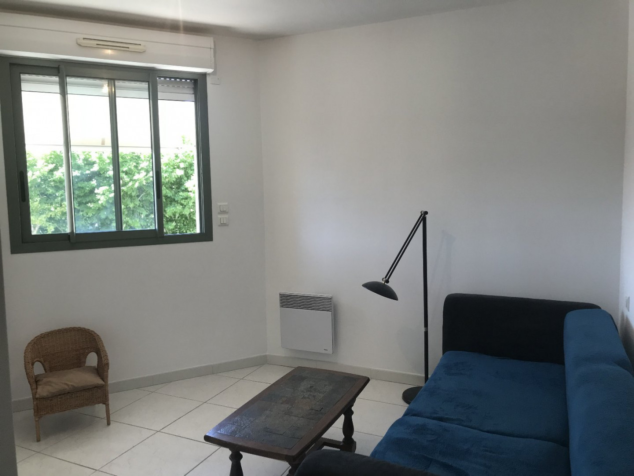 A vendre Beziers 3420228609 S'antoni immobilier