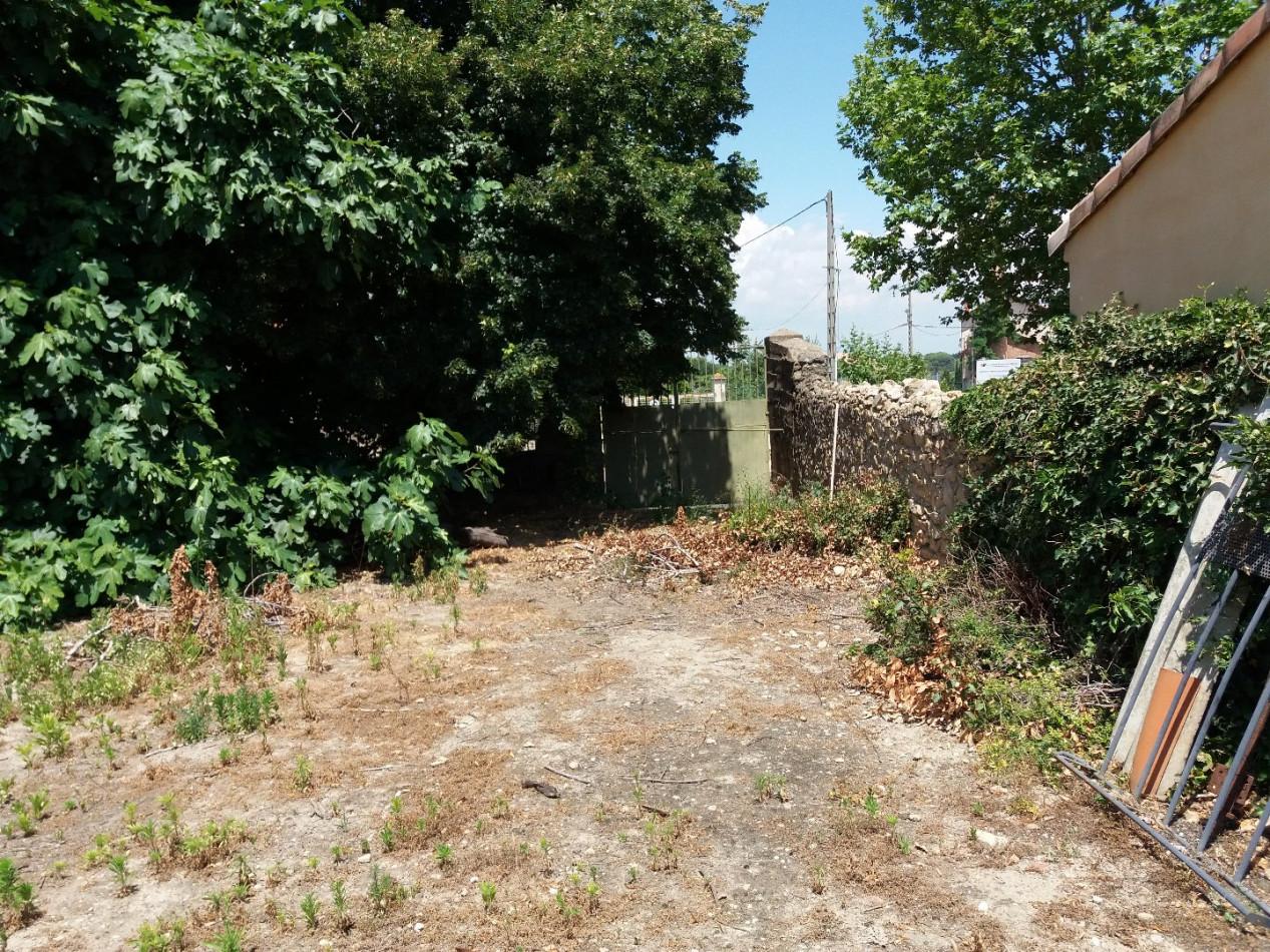 A vendre Cazouls Les Beziers 3420228612 S'antoni immobilier
