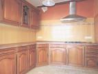 A vendre Bassan 3420228613 S'antoni immobilier
