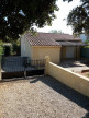 A vendre Clermont L'herault 3420228615 S'antoni immobilier