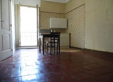 For sale Clermont L'herault 3420228616 S'antoni real estate