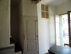 A vendre Clermont L'herault 3420228616 S'antoni immobilier