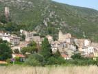 A vendre Roquebrun 3420228623 S'antoni immobilier