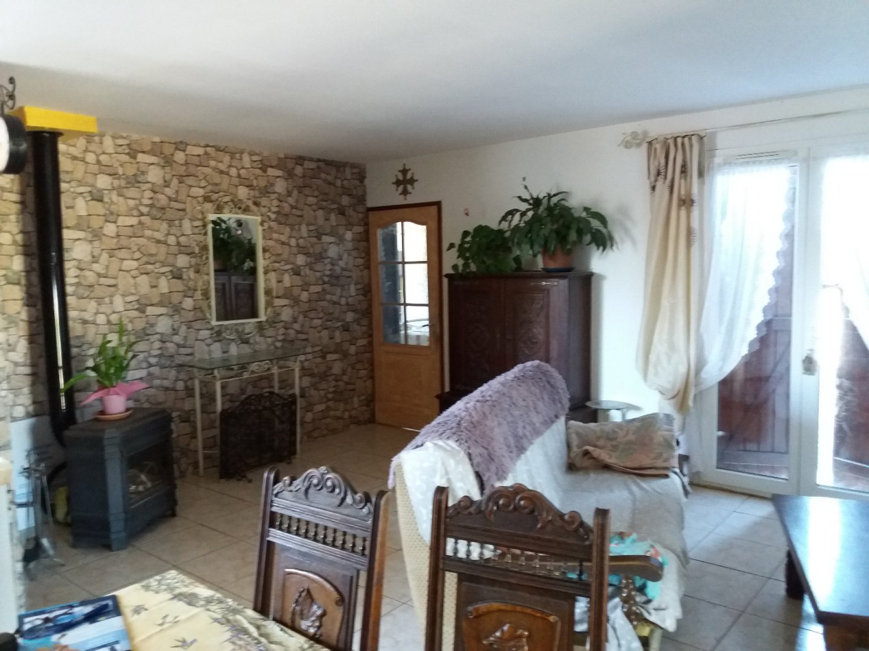 A vendre Usclas D'herault 3420228625 S'antoni immobilier