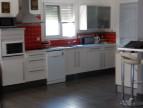 A vendre Sauvian 3420228626 S'antoni immobilier