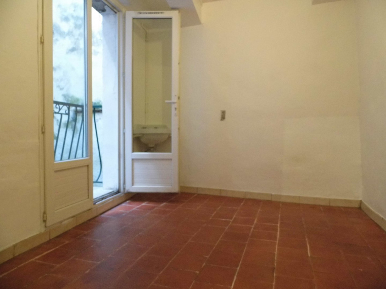 A vendre Clermont L'herault 3420228628 S'antoni immobilier